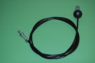 Tkstar Best Gym Equipment Parts Amp Cables Attachements