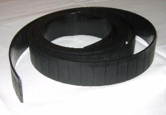 15 16 Quot Kevlar Belt For Gym Amp Fitness Equipment Tk Star
